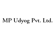 MP Udhyog Pvt Ltd